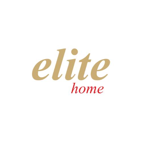elite home interior design Salerno muvepla