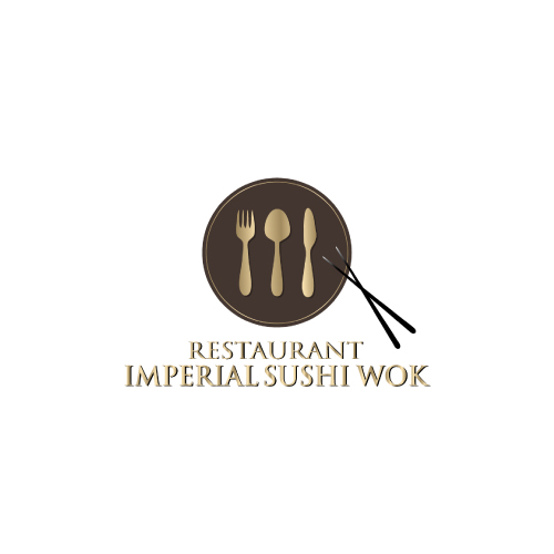 imperial sushi wok ristorante italiano cinese giapponese Salerno all you can eat muvepla